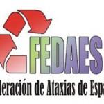 logofedaesAtaxia2014-1