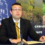 MiguelÁngelPërez2014