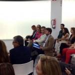Sinpromi-JornadaEmpleopersonasdiscapacidadturismo2014