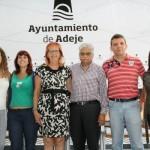 adeje-donaciónfusionculturas2014