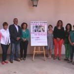 granadillaIII EncuentroComarcalIgualdad2014