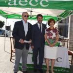 tenerifeDonativoAECC2014