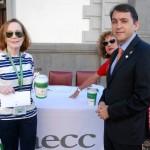 tenerifecuestaciónAECC2014