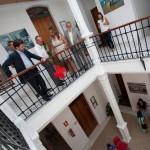 tenerifeCruzRoja-Visita2014