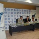 tenerifeFormación-Voluntariadodeporte2014