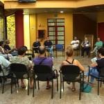 ingenioslidario2014