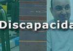 COCEMFE_Actua_Discapacidad2014