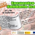 afedesencuentrosolidario2014