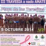 TravesianadoAmate2014