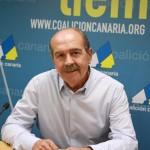 elrosariojosemiguelfregel2014