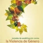 fuerteventuraviolenciagenero2014