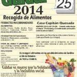 galdarsolidaridad2014