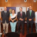 grancanariaconveniosolidario2014
