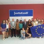 juventudcanariavoluntariado2014