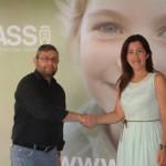 iassmiguelangelyconcejalasctfe2014