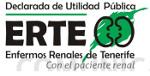logo erte2014