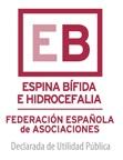 logo espina bifida