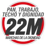 logo-22Marchadignidad2014