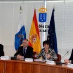 gcanariaconveniosigualdad2015