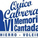 elhierromemorialquicocabrera2015