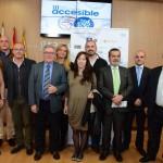 gcanariaaccesible2015