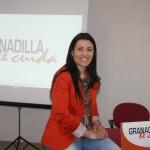 granadillaGuacimaraGonzález2015