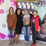 lalagunaculturacastañeda2015