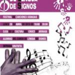 aguimesfestivallenguajesignos2015