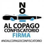 logonoalcopagoconfiscatorio2015