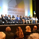 ccanariaPresentacionAdeje2015