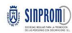 logoSinpromi2015-1