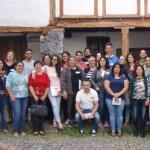 IcodVinosEscuelaParticipacionSocial2015
