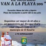 elrosariomayores2015