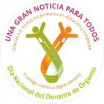 logo-donantesorganos2015