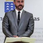 JoséGregPérezDtorGralvivienda2015
