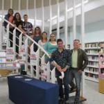 adejebecariosbibliotecas2015