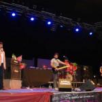 santiagoteidefestivalA-Cotéjate2014