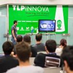 tenerifeTLP-Innova2015