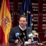 S canario empleo Alejandro martin2015