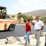 adeje-alcalde visita obras2015