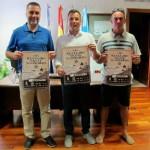 losrealejosCampeonato de Canarias de Skate2015