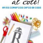 losrealejosCartelcampañaVueltaCole2015