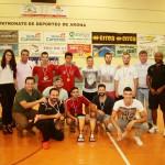 arona Final_torneo_Juventud2015