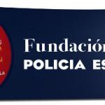 fundacion policia española-1