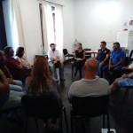 guimar Reunion_Servicios_Sociales2015