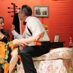 la laguna Laquesis-Un marido de ida y vuelta2015