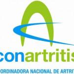 logo conartritis2015