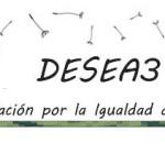 logo desea 3 2015