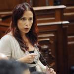 patricia Hernández 2015