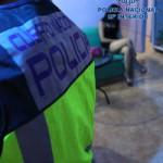 policia 2015